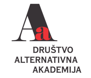 AA logotip