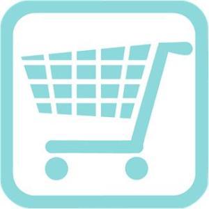 nakupovalni