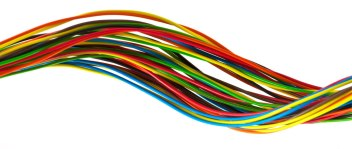 JLE_Wiring_Electricity-3