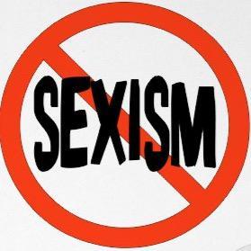 stop seksizem