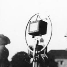 goebbels mikrofon